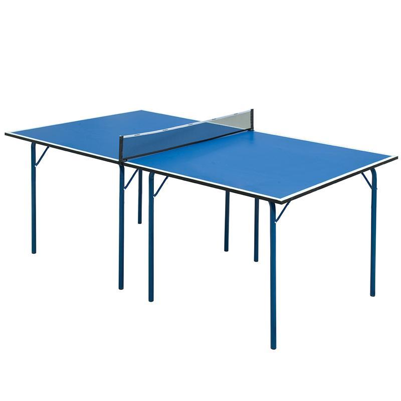 Теннисный стол для малых помещений START LINE Cadet