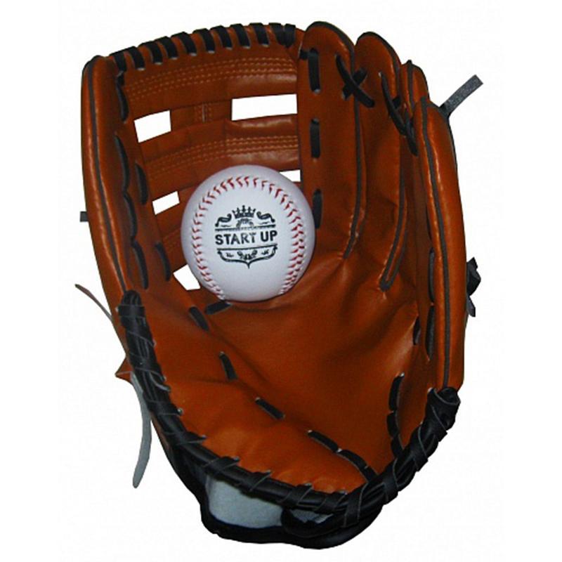 Набор для бейсбола START UP HP2603A