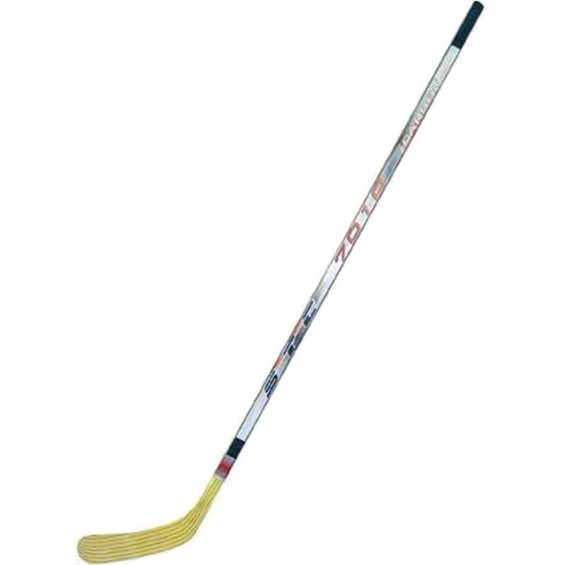 Клюшка хоккейная STC Junior