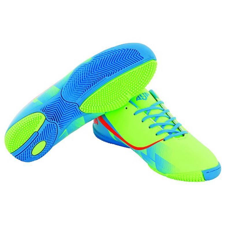 Обувь для зала Furia 68201A6