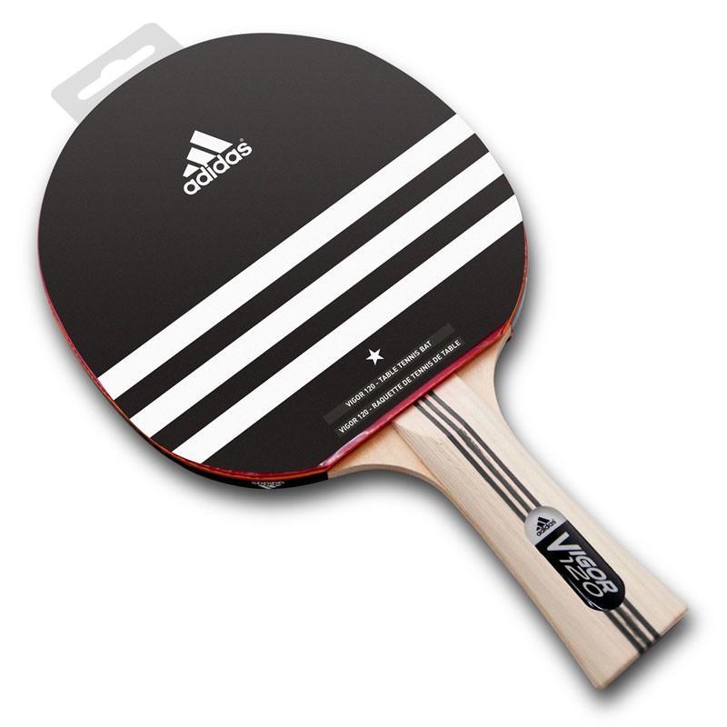 Ракетка для настольного тенниса ADIDAS VIGOR 120