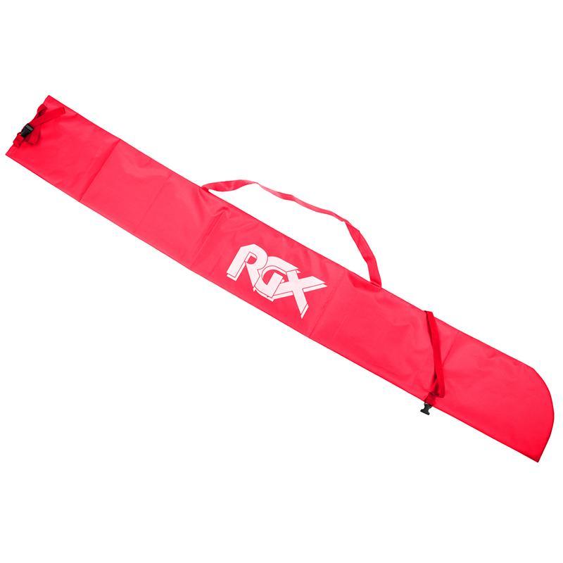 Чехол для одной пары лыж с палками RGX SB-001