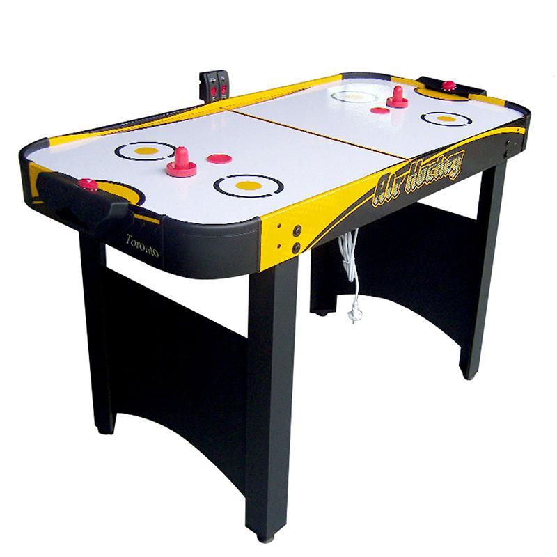 Игровой стол аэрохоккей DFC Toronto GS-AT-5143