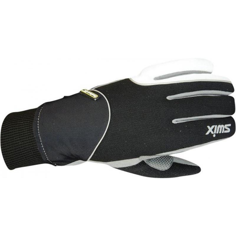 Перчатки Swix CXC-1 арт. Н0411
