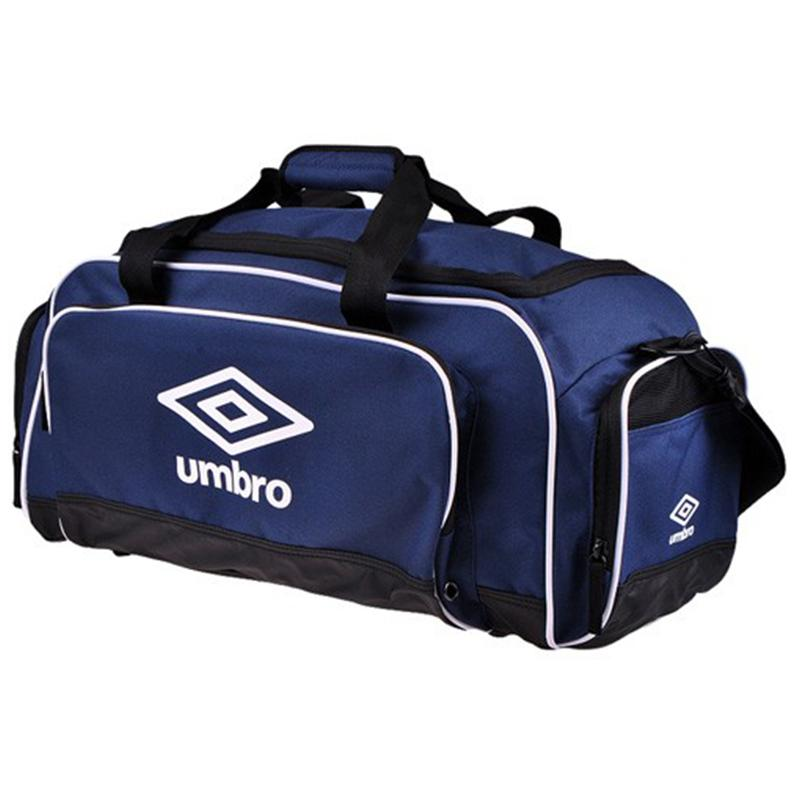 Сумка спортивная UMBRO Small Holdall