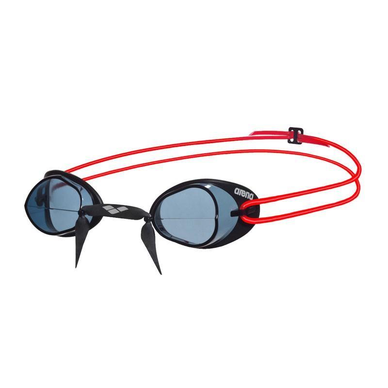 Очки для плавания ARENA Swedix 92398