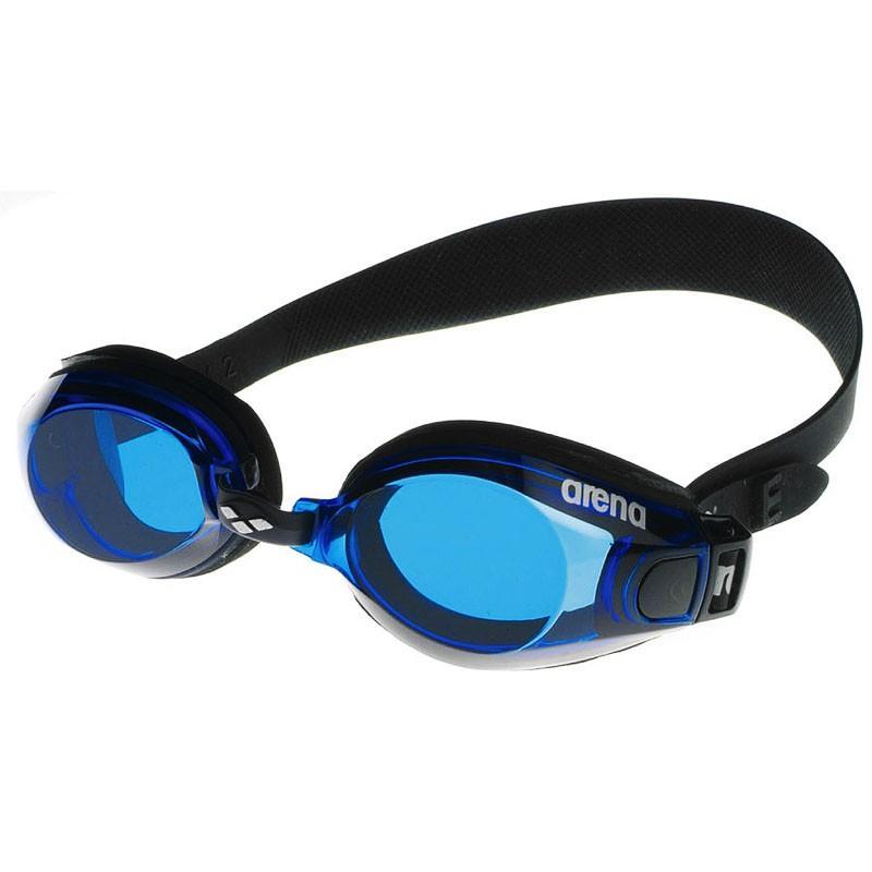 Очки для плавания ARENA Zoom Neoprene 92279