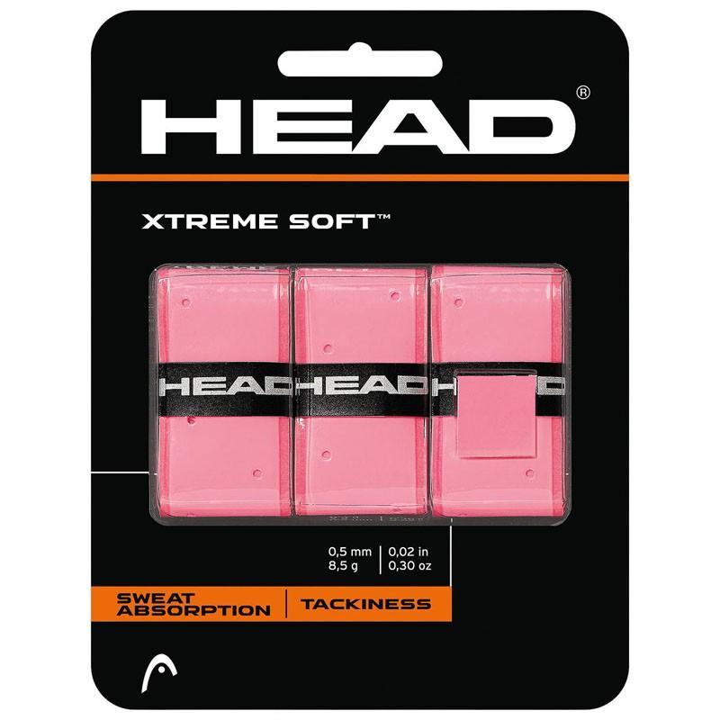 Овергрип Head Xtreme Soft 285104