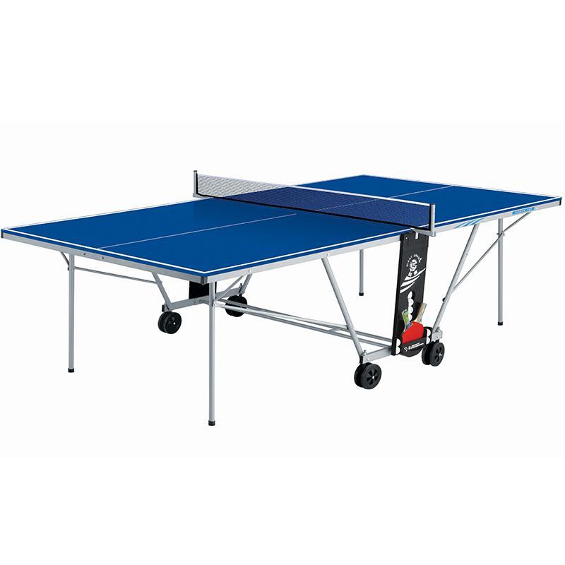 Теннисный стол GIANT DRAGON POWER 700