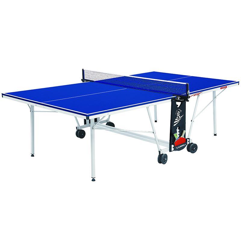 Теннисный стол GIANT DRAGON POWER 800