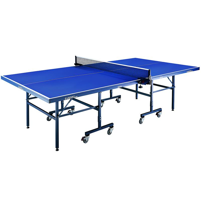 Теннисный стол GIANT DRAGON 2001B