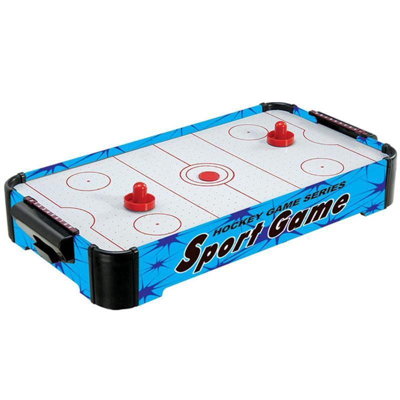 Настольный аэрохоккей Sport Game (74 х 38 х 11 см)