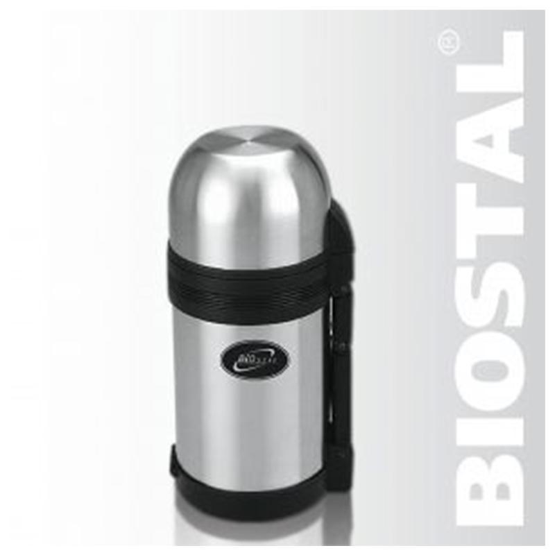Термос BIOSTAL NG-800-1 0,8л