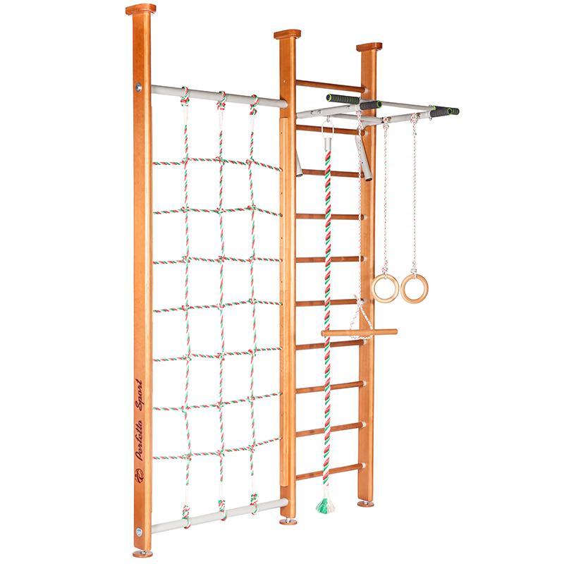 Детский спортивный комплекс PERFETTO SPORT Sempre PS-105