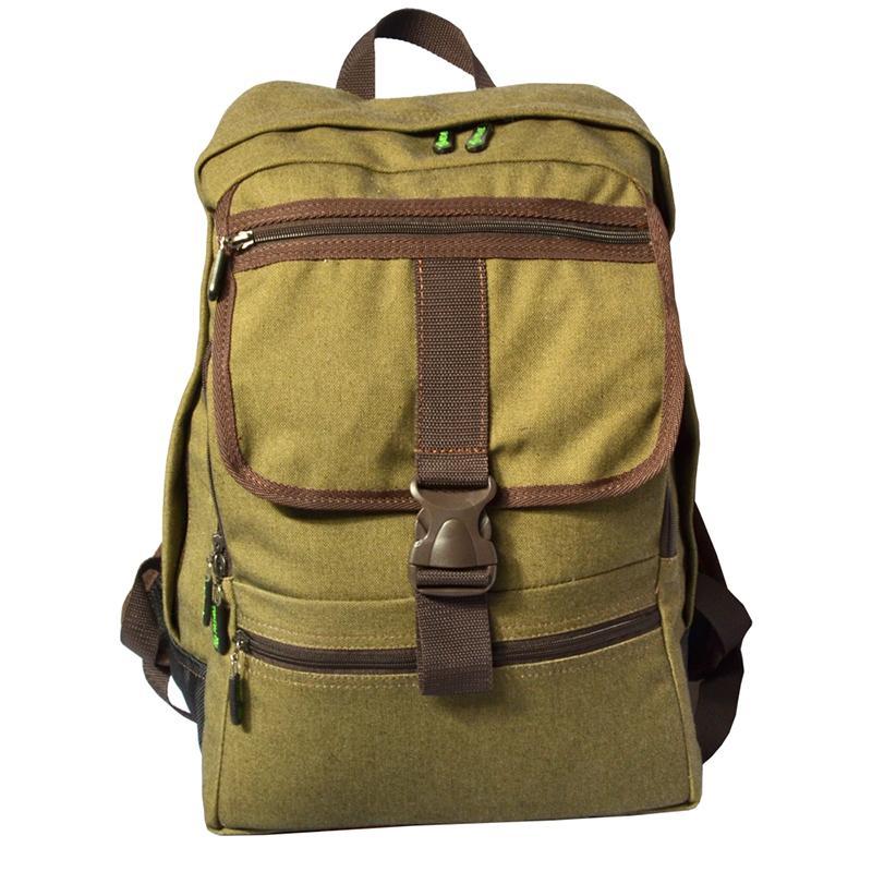 Рюкзак PRIVAL Грот