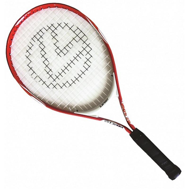 Ракетка для большого тенниса LARSEN JR2406