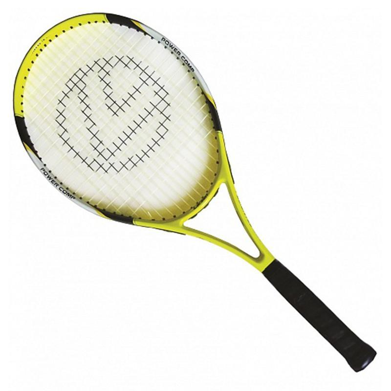 Ракетка для большого тенниса Larsen 530