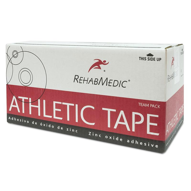 Тейп REHAB MEDIC Athletic Tape