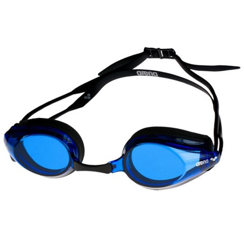 Очки для плавания ARENA Tracks 92341