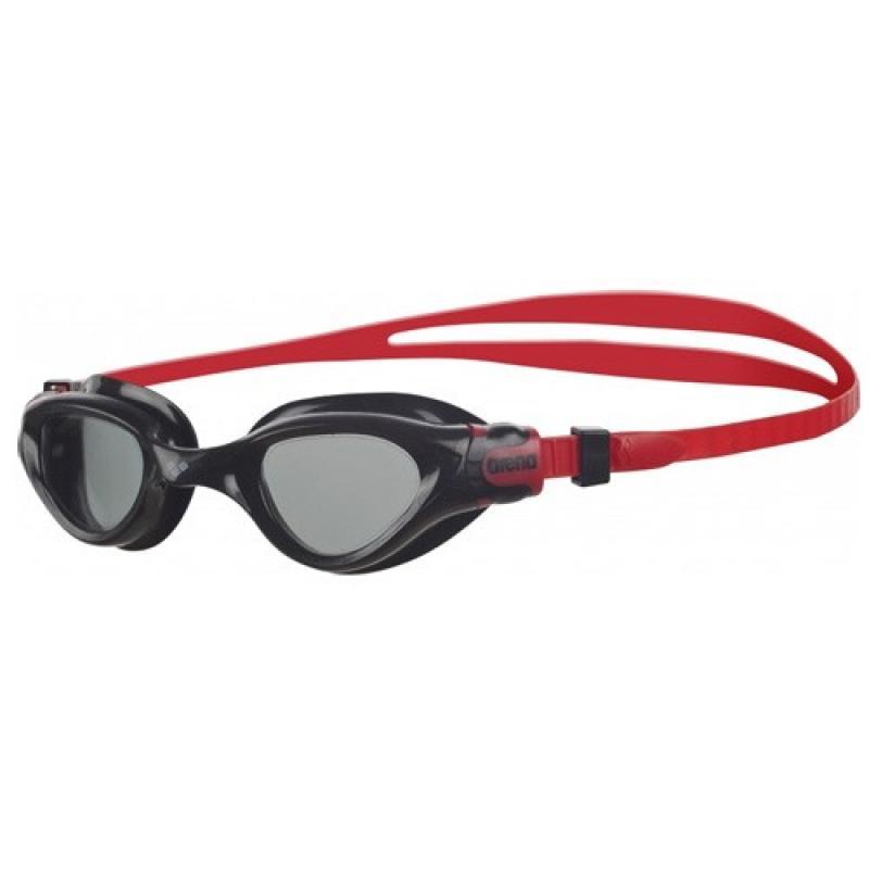 Очки для плавания ARENA Cruiser Soft 92426