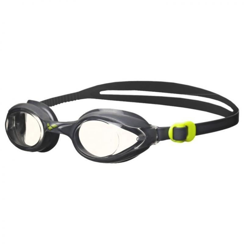 Очки для плавания ARENA Sprint 92362