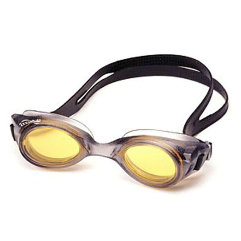 Очки для плавания LARSEN S8
