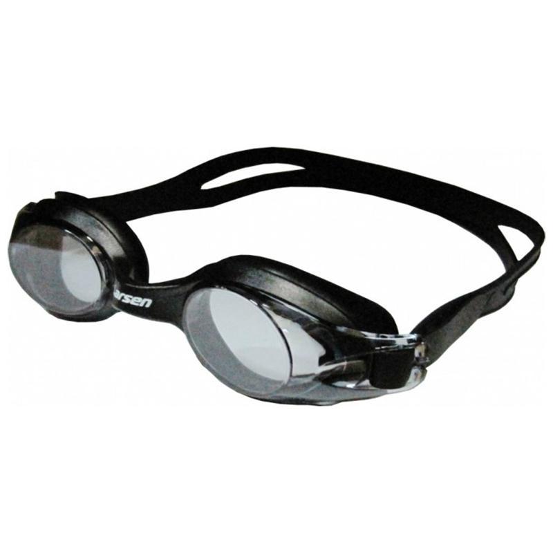 Очки для плавания LARSEN S11