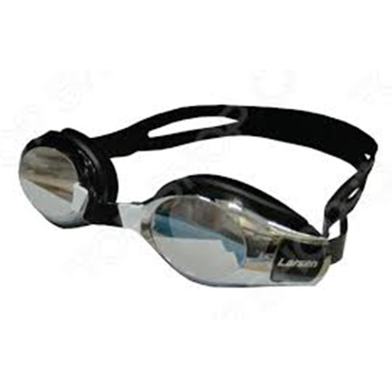 Очки для плавания LARSEN R1630UV