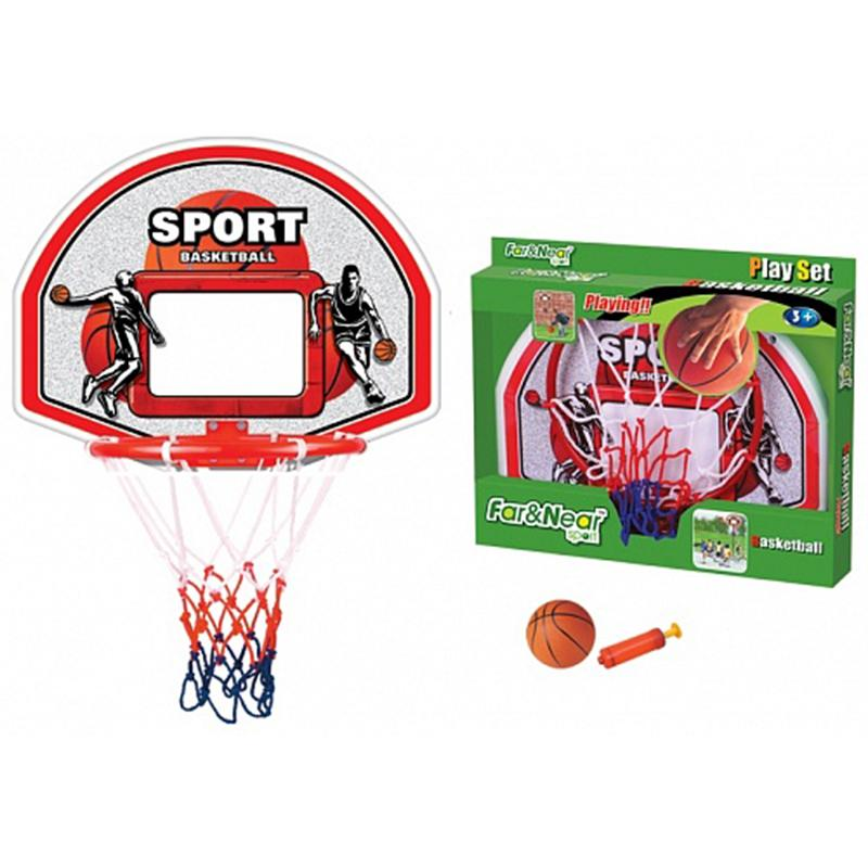 Набор баскетбольный FN-BB024728