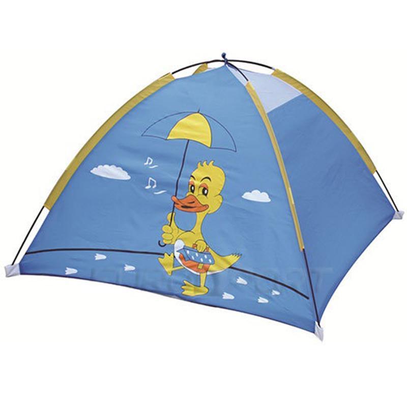 Детская палатка XYP-795
