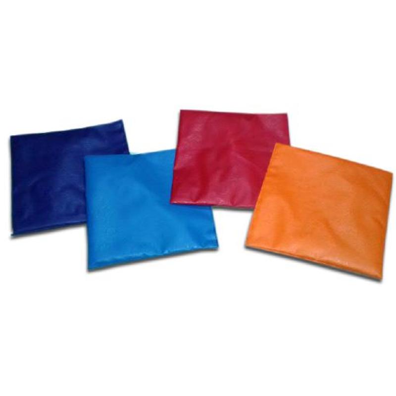 Мешочек для метания 500 грамм (винилискожа, песок)