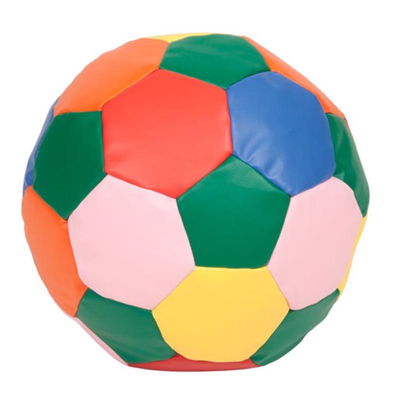 Сенсорный мяч (D=25 см)