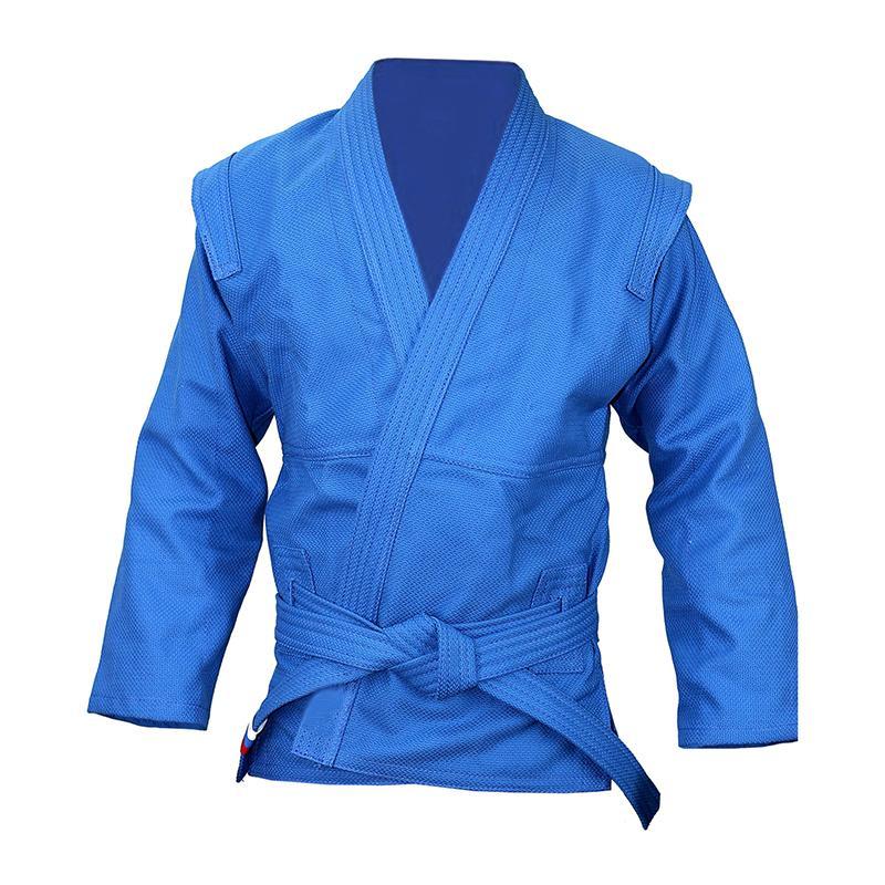Куртка для самбо УТ