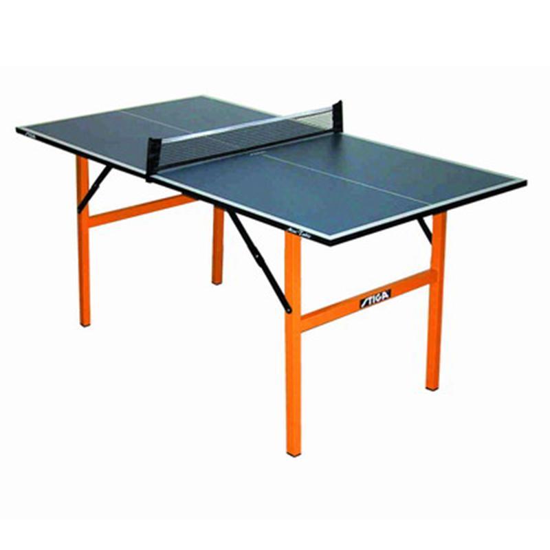 Теннисный стол STIGA Mini с сеткой
