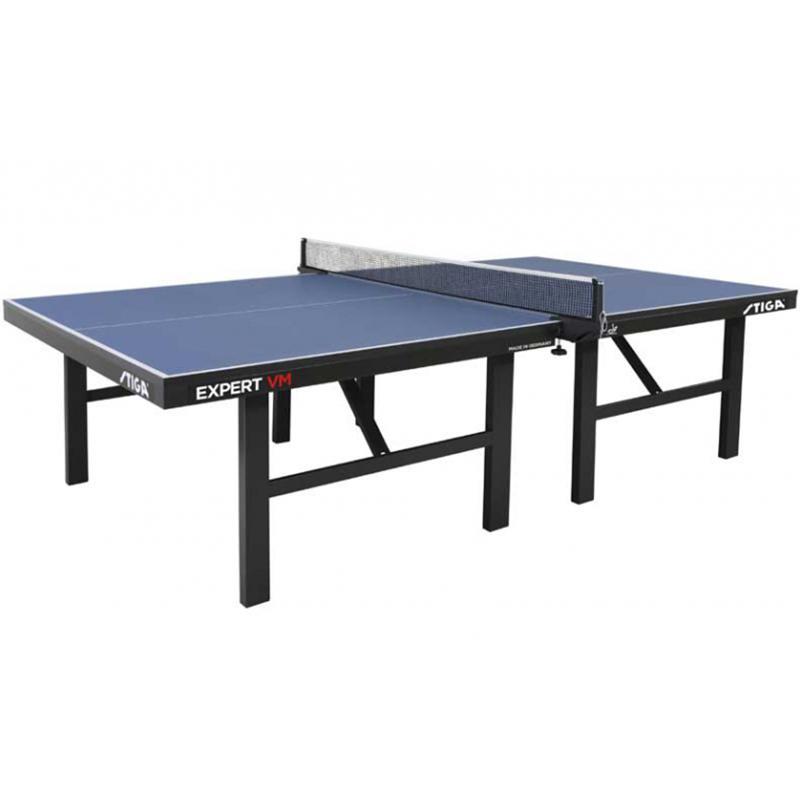 Теннисный стол STIGA Expert VM ITTF