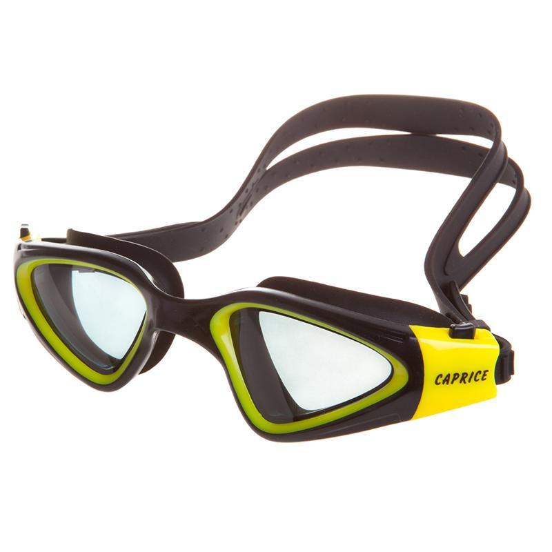 Очки для плавания ALPHA CAPRISE CF-7001/7002/7006