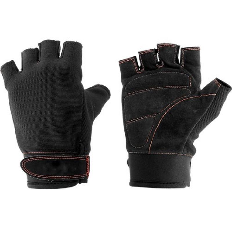 Перчатки для фитнеса TORRES  PL6021