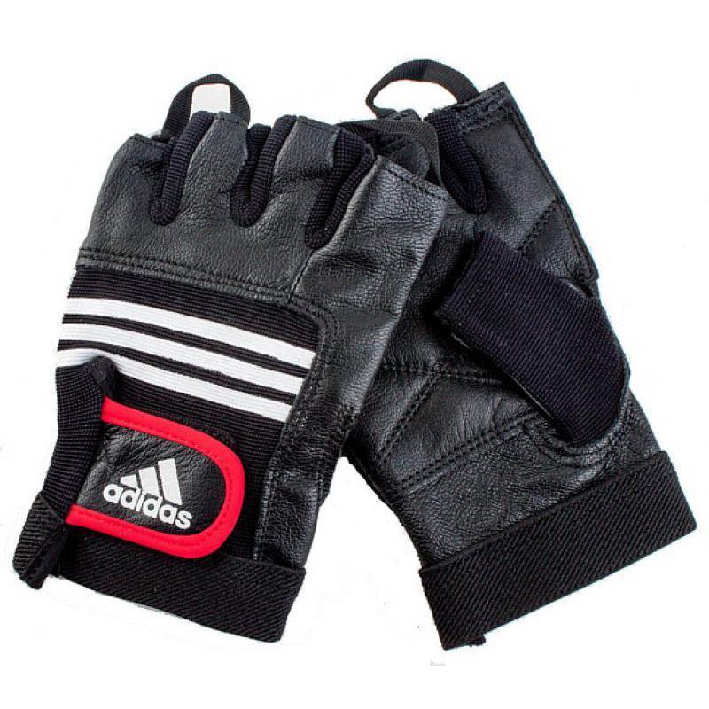 Перчатки для фитнеса ADIDAS ADGB-1212