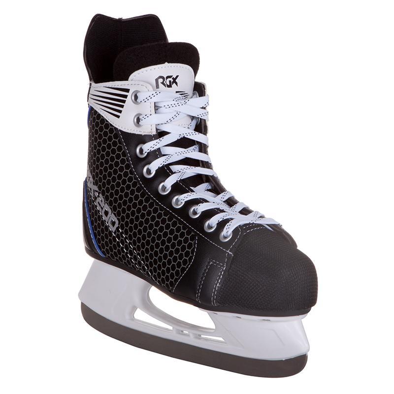 Коньки хоккейные RGX-200