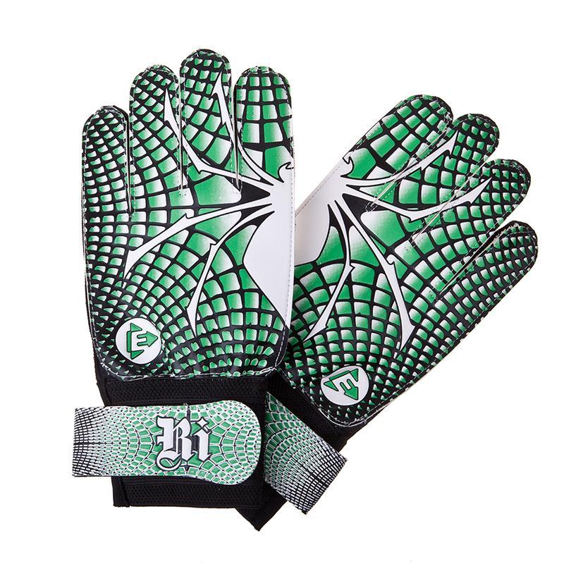 Перчатки вратарские RGKG-101