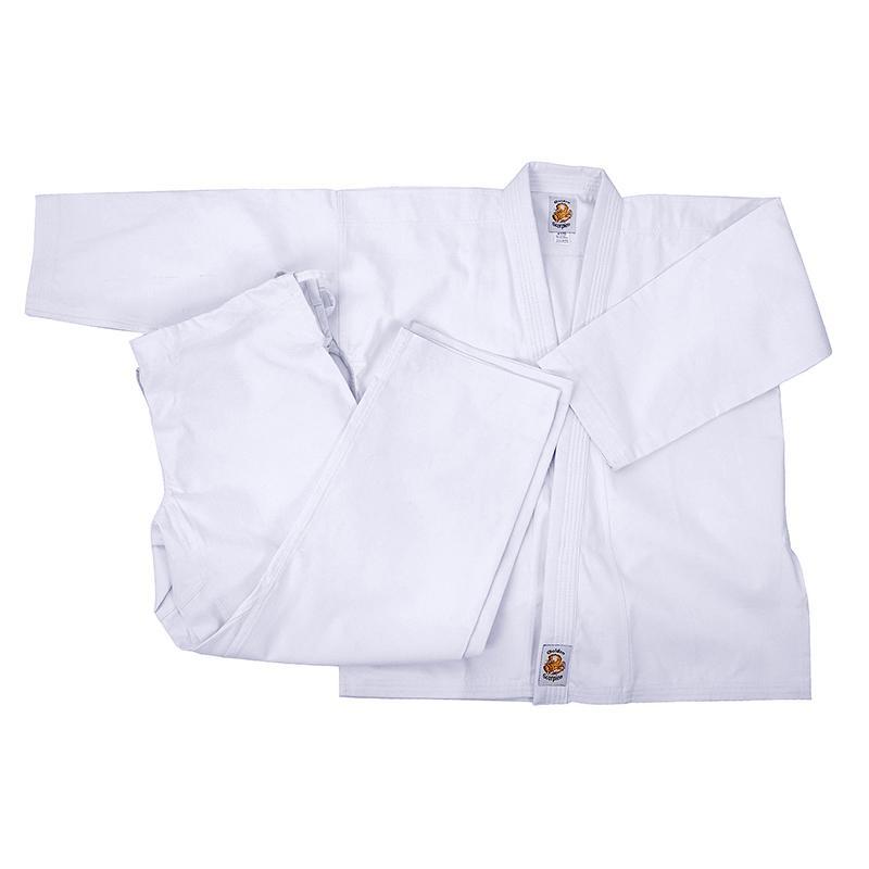 Кимоно для карате АС ПРЕМИУМ PKM-1200