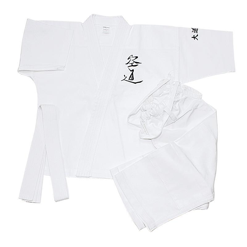 Кимоно для карате Кудо АС 02310290
