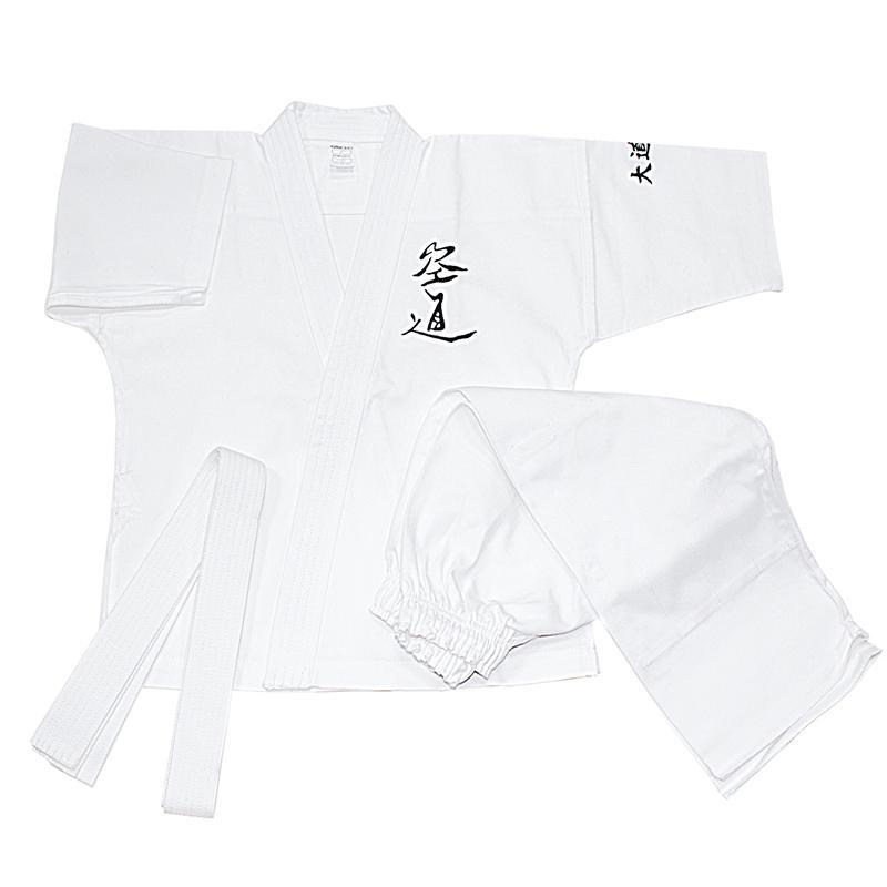 Кимоно для карате Кудо АС 02290290