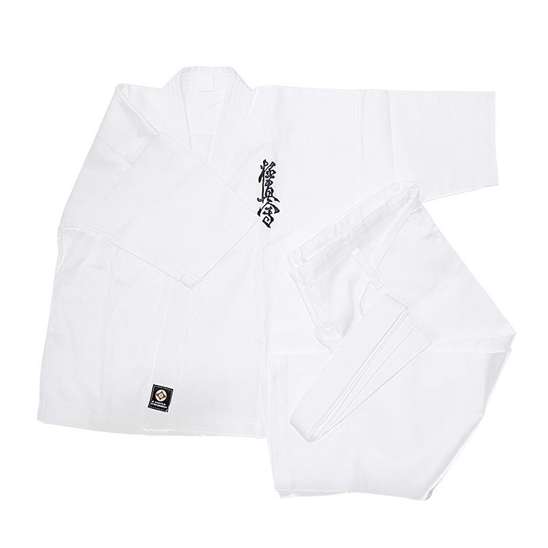 Кимоно для Карате Киокушинкай АС 01290290
