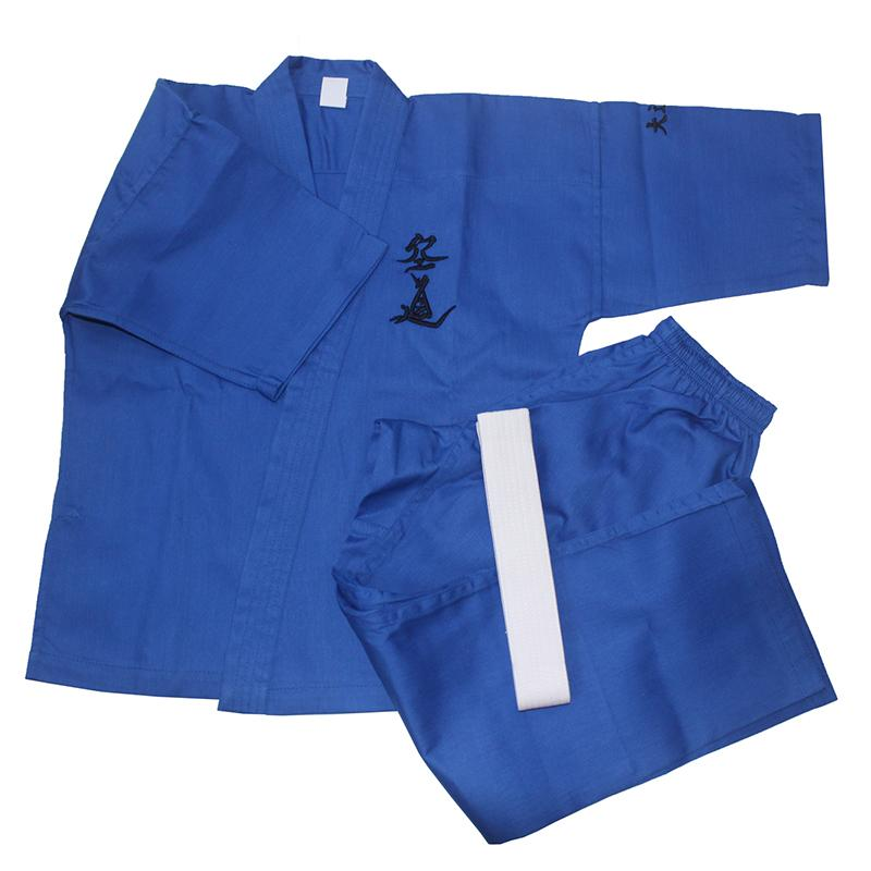 Кимоно для Карате Кудо АС 02C290290