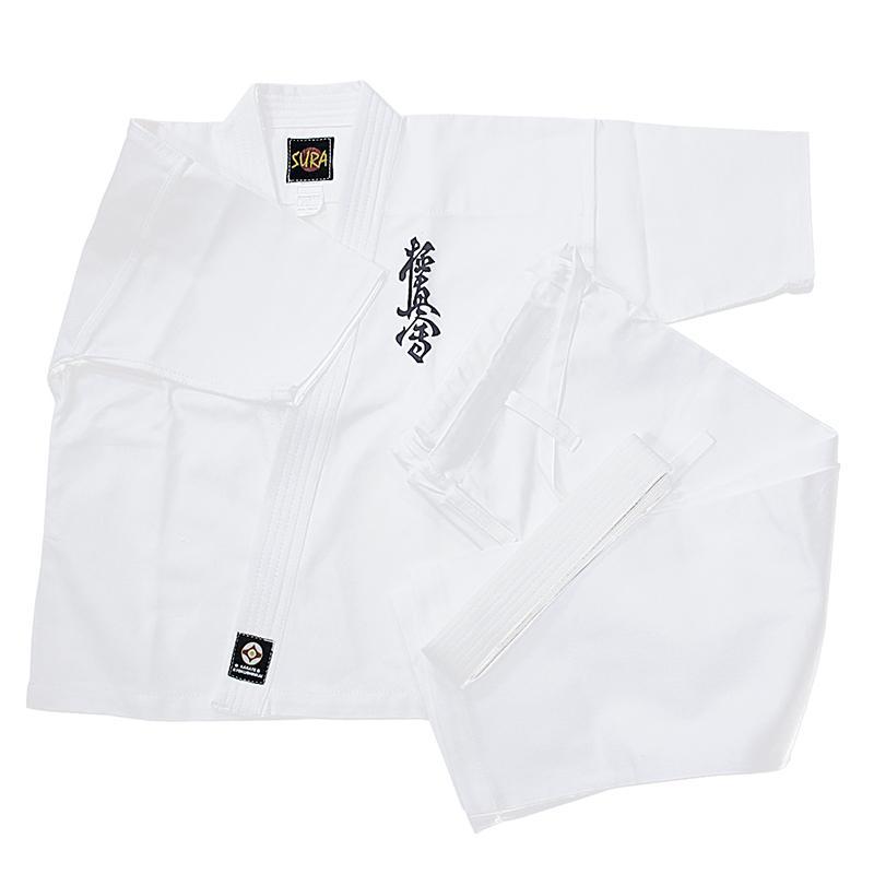 Кимоно для Каратэ Киокушинкай АС 01310290