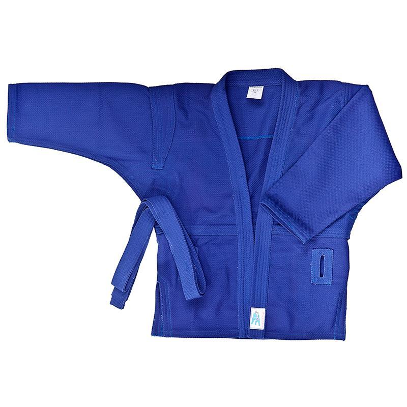 Куртка Самбо АС К- 5