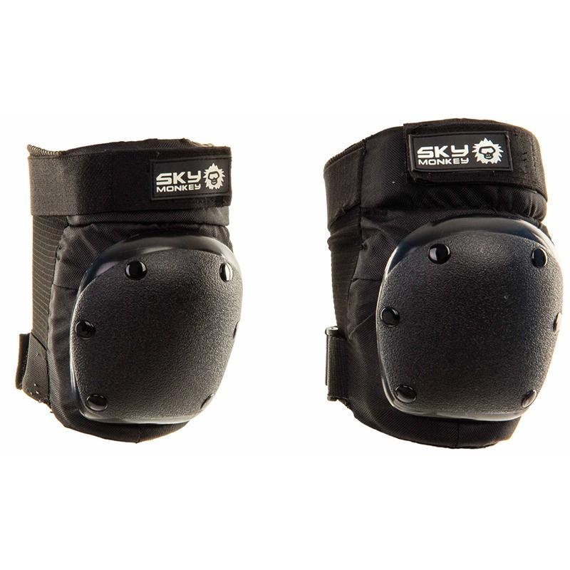 Защита колена SKY MONKEY 500