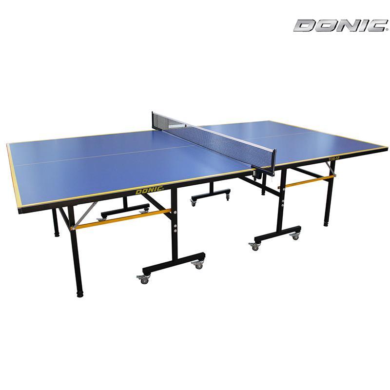 Теннисный стол всепогодный DONIC TOR-SP