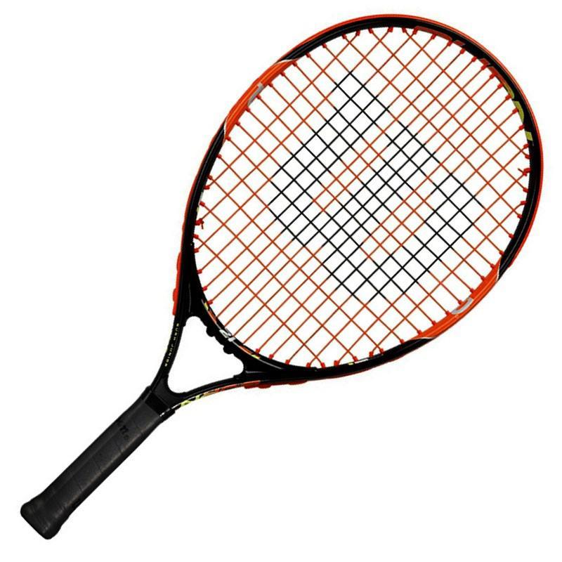 Ракетка для большого тенниса WILSON Burn 21